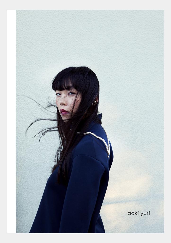 aokiyuri_poster_01