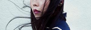 aokiyuri_poster_300px