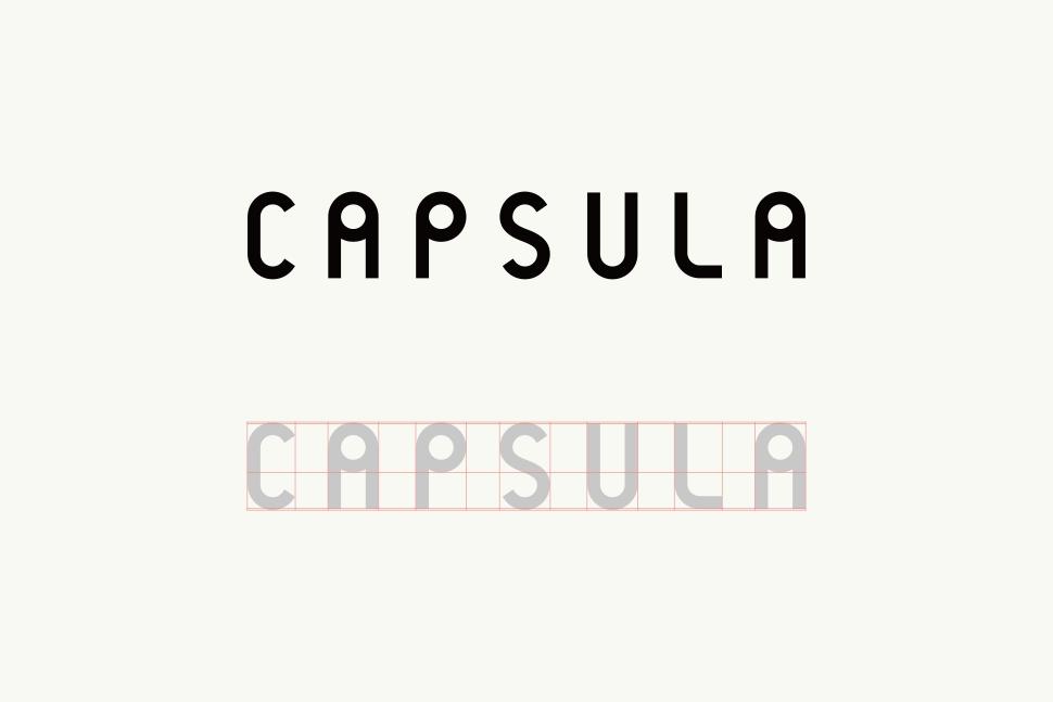 capsula_13