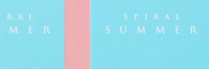 spiral_summer_300px
