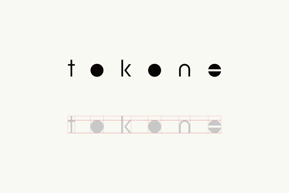 tokone_05