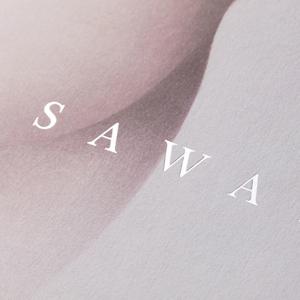 sawanao_book_300px