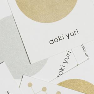 aokiyuri_brandcard_300px
