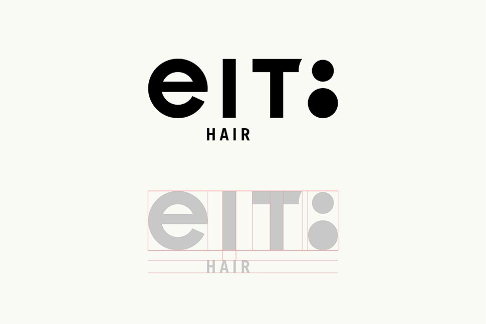 eit_logo_1