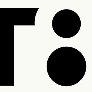 eit_logo_300px