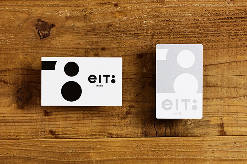 eit_shopcard_1