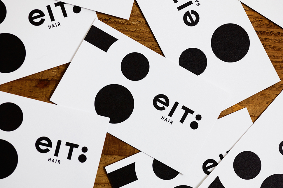 eit_shopcard_2