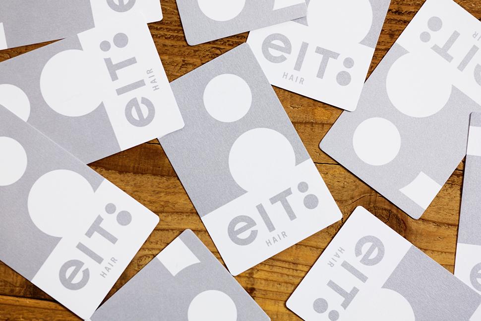 eit_shopcard_3