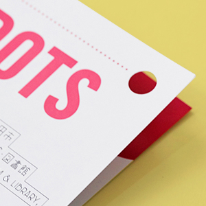 jointhedots_300px