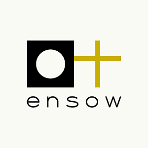 ensow_logo_300px
