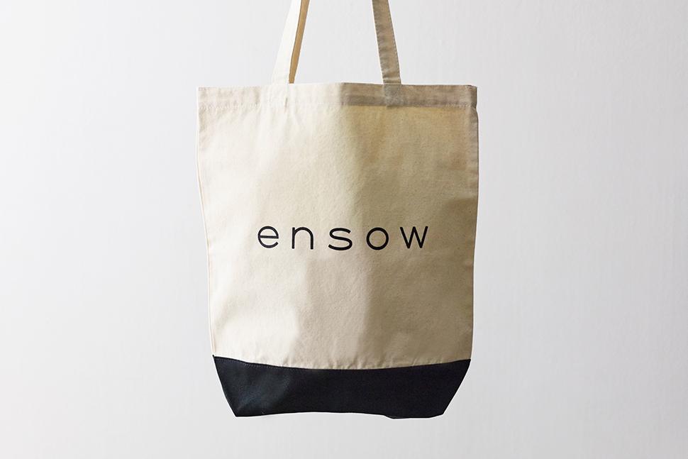 ensow_tote_1