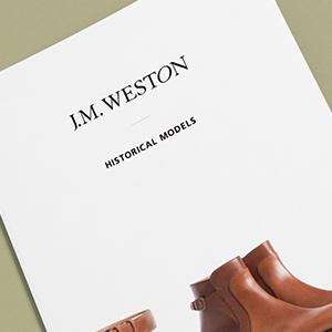 jmweston_leaflet_300px