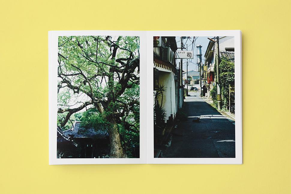 yayoiarimoto_ube_4