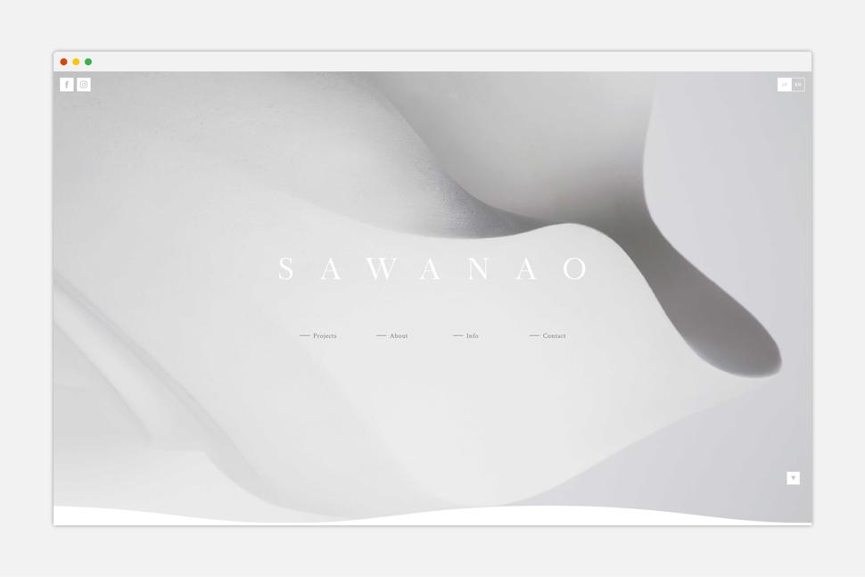 sawanao_web_1
