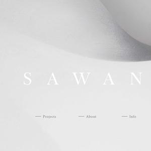 sawanao_web_300px