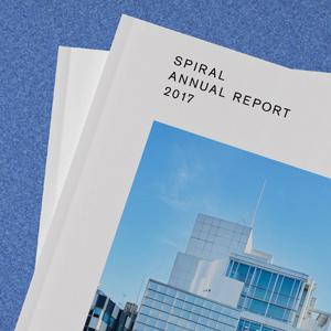 spiral_annual_2017_300px